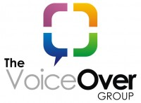 The VoiceOver Group